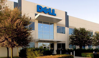 Dell Job Opportunity for Freshers On 07 to 11th Nov 2016