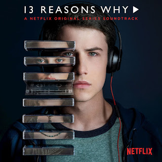 Download 13 reasons why trilha sonora monster download br - 13 reasons why download ...