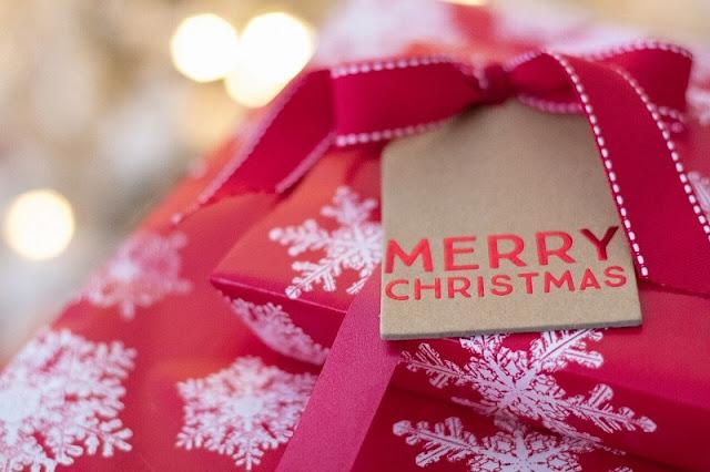 12月の行事・クリスマス