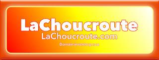 lachoucroute.com