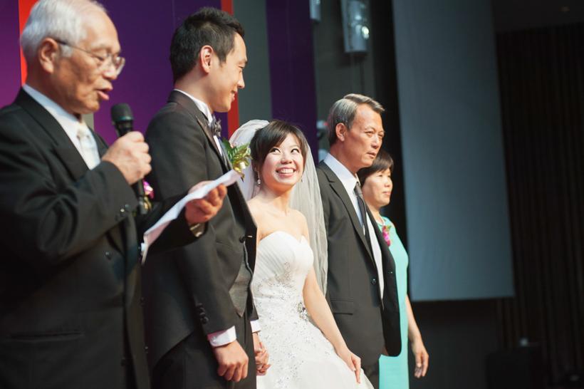 %5B%E5%A9%9A%E7%A6%AE%E7%B4%80%E9%8C%84%5D+%E4%B8%AD%E5%B3%B6%E8%B2%B4%E9%81%93&%E6%A5%8A%E5%98%89%E7%90%B3_%E9%A2%A8%E6%A0%BC%E6%AA%94087- 婚攝, 婚禮攝影, 婚紗包套, 婚禮紀錄, 親子寫真, 美式婚紗攝影, 自助婚紗, 小資婚紗, 婚攝推薦, 家庭寫真, 孕婦寫真, 顏氏牧場婚攝, 林酒店婚攝, 萊特薇庭婚攝, 婚攝推薦, 婚紗婚攝, 婚紗攝影, 婚禮攝影推薦, 自助婚紗