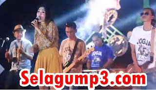 Download Kumpulan lagu Nella Kharisma Full Album Top Hits