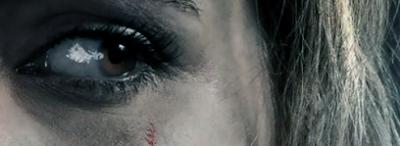 https://dramione-polowanie-na-czarownice.blogspot.com/
