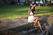 Sabina jey latest glam pics-thumbnail-3