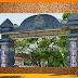 BNMU News: अभिषद् की बैठक गुरुवार कॊ, स्नातक III पार्ट की प्रायोगिकी 7अक्टूबर को