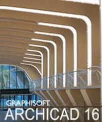 ARCHICAD 64 BIT DOWNLOAD FOR WINDOWS 7