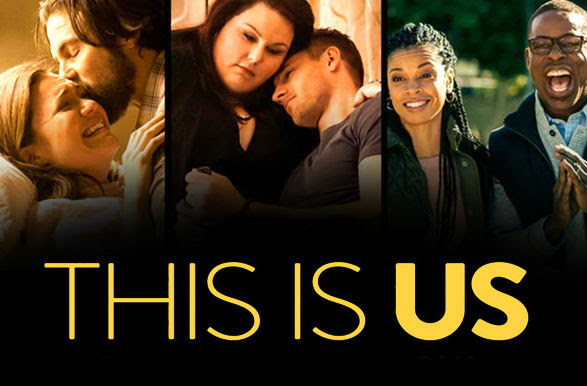 This Is Us 36歳 これから 第8話 感謝祭