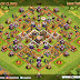 ➥ Base Th11 - Farming #543