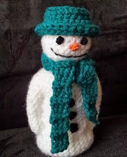 http://translate.google.es/translate?hl=es&sl=en&tl=es&u=http%3A%2F%2Fdraadjes-blog.blogspot.nl%2F2014%2F12%2Ffree-pattern-snowman-raymond-briggs.html