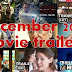 December 2017 Movie Trailers