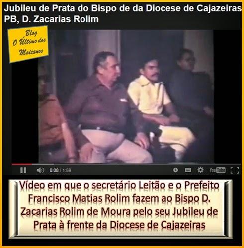 http://historiacajazeiras.blogspot.com.br/2013/01/jubileu-de-prata-do-bispo-de-da-diocese.html