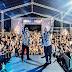 """Alexis y Fido imponentes en """"Musicalia"""" con ALTICE"""