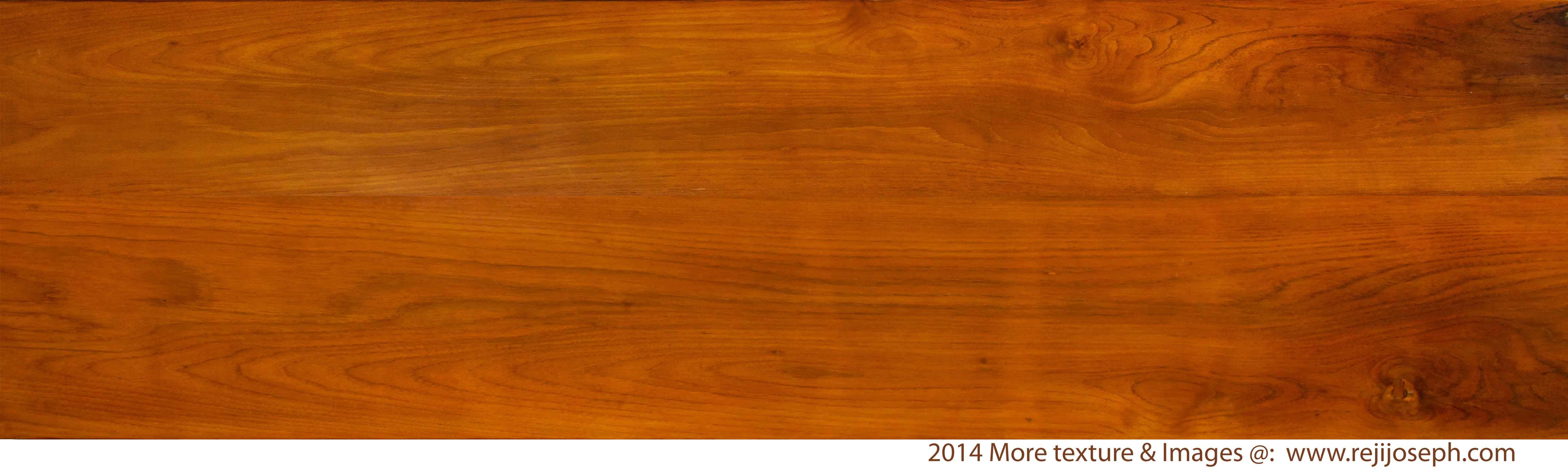 Plane Wood texture 00004