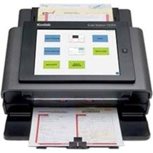 Kodak Scan Station 720EX Driver Downloads