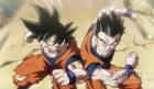 Haruka Lyrics (Dragon Ball Super Ending 9) - LACCO TOWER