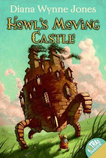 https://www.goodreads.com/book/show/2294528.Howl_s_Moving_Castle