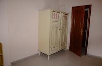 piso en venta en calle useras castellon dormitorio2