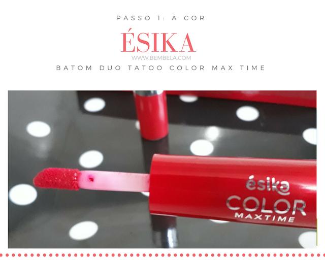 cor-coral-magic-esika-color