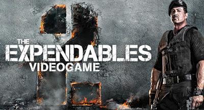 The-Expendables-Oyunu-Gereksinim