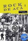 http://www.loslibrosdelrockargentino.com/2015/12/rock-de-aca-1-reedicion-aumentada.html
