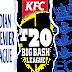 #IPLऔर Big Bash की तर्ज़ पर इंग्लिश क्रिकेट जल्द शुरू करेगा अपना टी-20 लीग