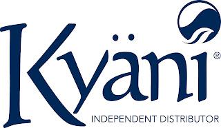 https://rafaelmoret.kyani.com/en-us/