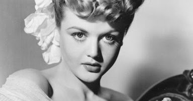 Angela Lansbury (born 1925 (naturalized American citizen) nudes (71 pictures) Video, Facebook, braless