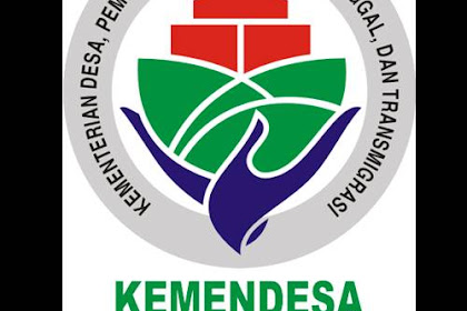Lowongan Kerja Riau : Tenaga Pendamping Professional Program Pembangunan Dan Pemberdayaan Masyarakat Desa (P3MD) Agustus 2017