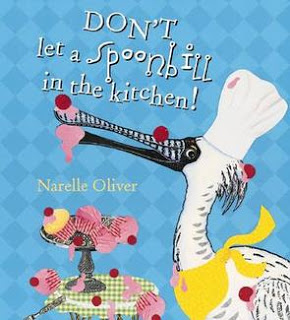 http://www.kids-bookreview.com/2013/05/review-dont-let-spoonbill-in-kitchen.html