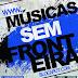 GB Feat. Freezy, Drillazy & Dreezy - Eu Quero Mais