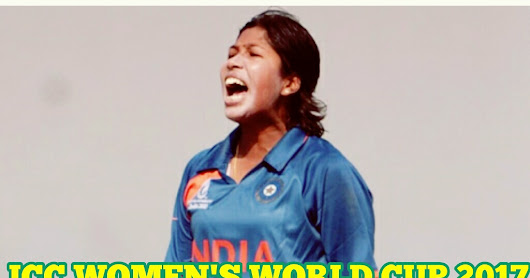 icc womens cricket world cup 2017: indian womens playing time tables