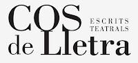 http://cosdelletra.blogspot.com.es/2013/10/publicacions.html