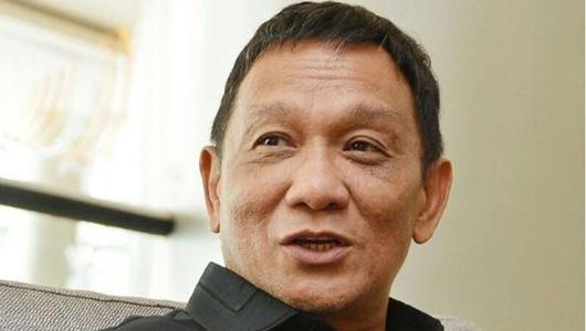 Prabowo Sebut Elite RI Gagal, Inas Hanura Singgung Soeharto dan Soemitro