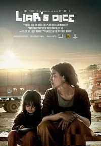 Liar's Dice (2013) Hindi 300MB Full Movie Download WebRip