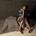 Kemi Adetiba is a year older