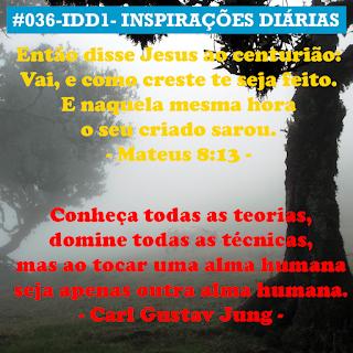 036-IDD1- Ideia do Dia 1