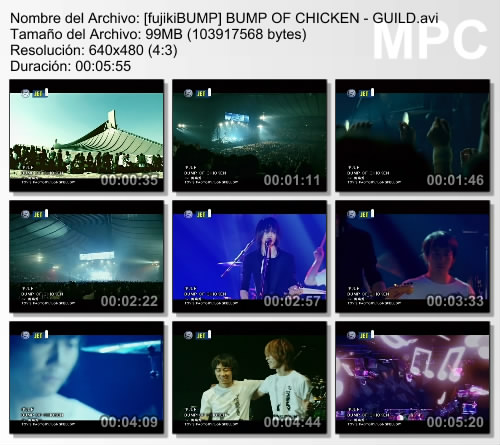 Bump of chicken karma instrumental download
