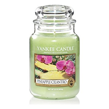 Andy S Yankees Uk Yankee Candle Retirements 2017