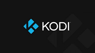 Kodi Download For Mac