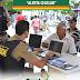 Prefeitura de Sanharó em parceria com a PM realiza cadastro de celulares no sistema ''Alerta Celular''