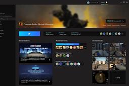 Steam, Yeni Tasarımı: İşte O Görseller