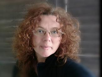 Жаклина Сувајац | ПРАЗНИНА