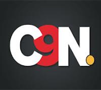 C9N Paraguay Senal en Vivo