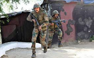 fidayeen-attack-foiled-4-militants-killed-by-crpf-in-north-kashmir