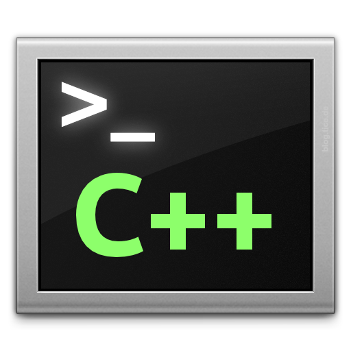 C library function - fwrite()