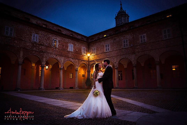 ritratto sposi matrimonio Santuario di Vicoforte