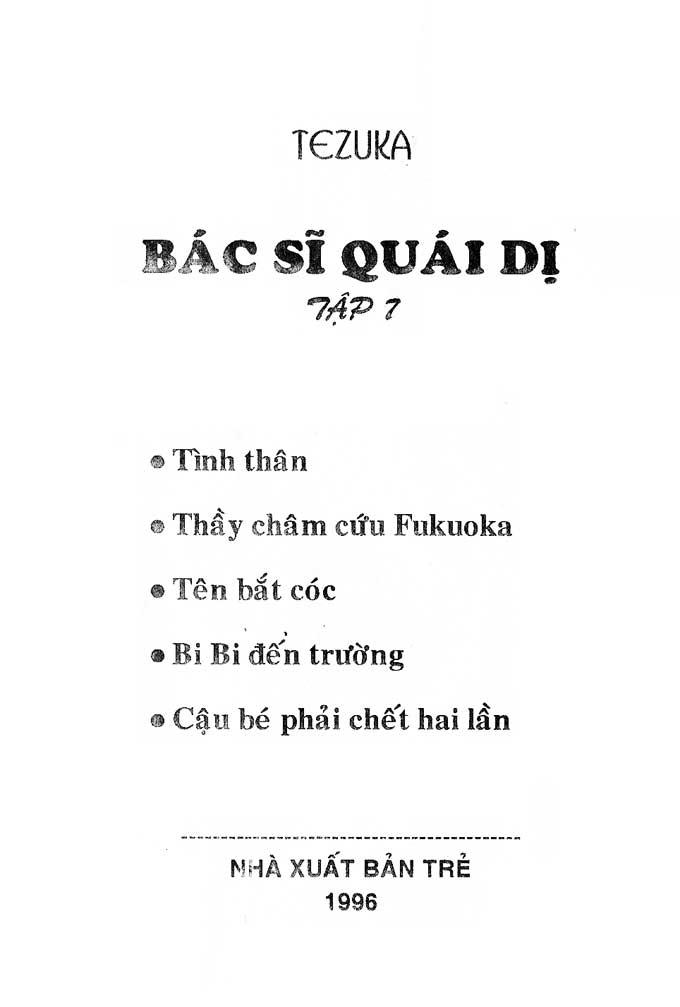 Chap 031