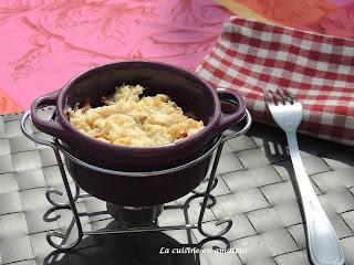 http://recettes.de/crumble-tomates-et-bacon