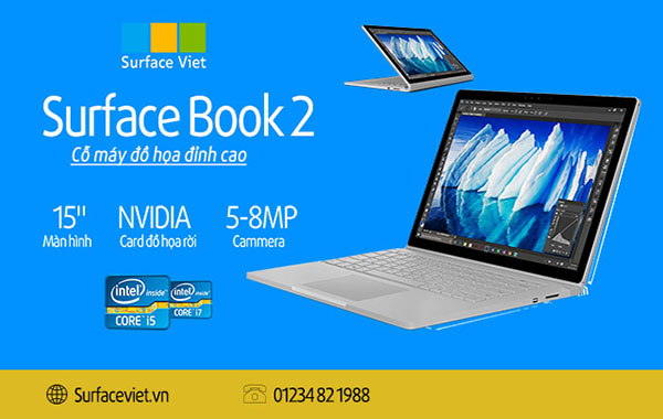 gia-Surface-Book-2-cu