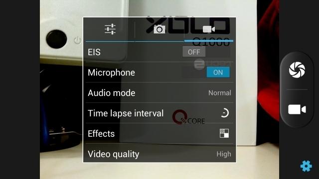 cara setting kualitas video youtube permanen